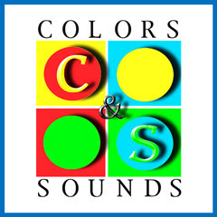 Colors & Sounds S.r.l.